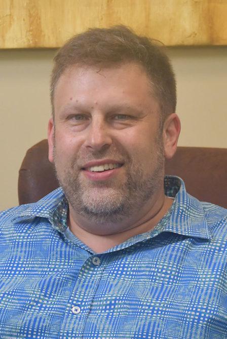 DR. GIL LICHTSHEIN, MD,PA
